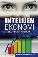 Intelijen Ekonomi (Indonesian Edition) [並行輸入品]