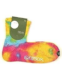(ラソックス) rasox タイダイ・ミッド CA090LC10