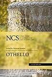 Othello (The New Cambridge Shakespeare)