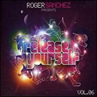Release Yourself 6
