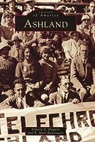 Ashland (Images of America)