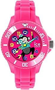 (アイスウォッチ) Ice-Watch 腕時計 ICE CHINESE MN.CNY.PK.M.S.16 キッズ [並行輸入品]