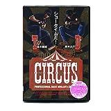 CIRCUS[DVD]