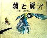 羽と翼 (かがく・しかけえほん)