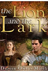 The Lion and the Lark Kindle Edition