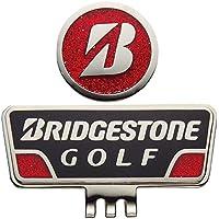 ブリヂストン BRIDGESTONE キャップマーカー GAG401
