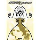 L'age D'or/