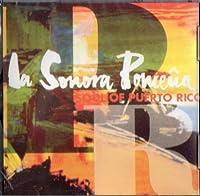 Soul of Puerto Rico
