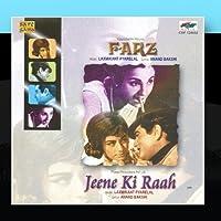 Farz / Jeene Ki Raah