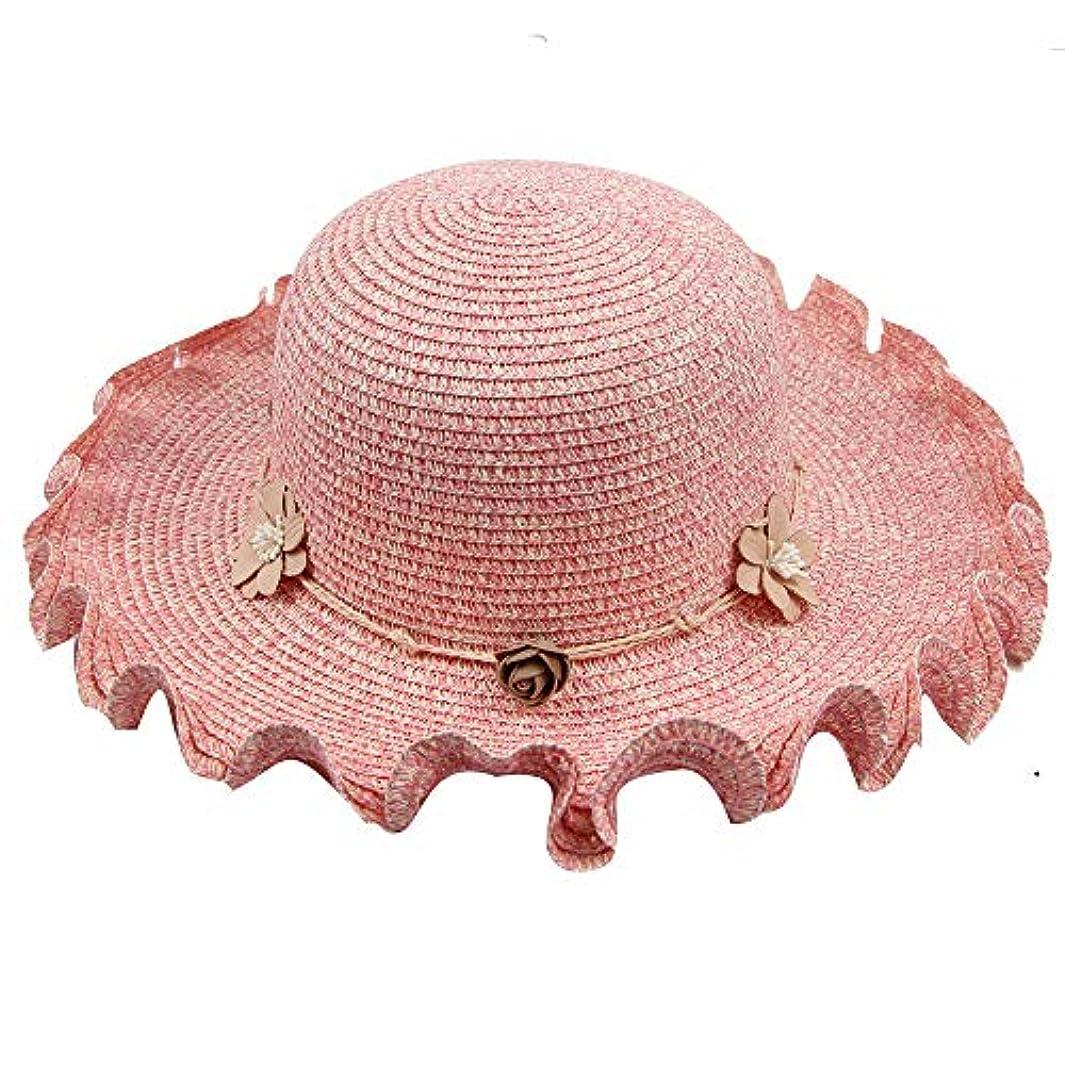在庫ソーセージクアッガ帽子 ROSE ROMAN ハット レディース 帽子 サイズ調整 テープ 夏 ビーチ 必須 UVカット 帽子 日焼け防止 紫外線対策 ニット帽 ビーチ レディース ハンチング帽 発送 春夏 ベレー帽 帽子 レディース ブリーズフレンチハット