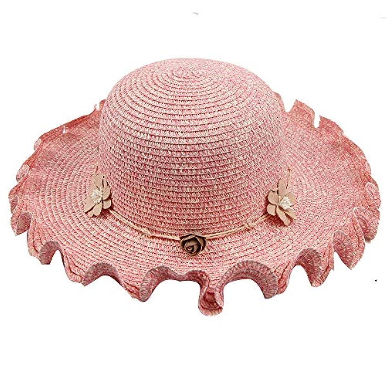 長椅子試す期待帽子 ROSE ROMAN ハット レディース 帽子 サイズ調整 テープ 夏 ビーチ 必須 UVカット 帽子 日焼け防止 紫外線対策 ニット帽 ビーチ レディース ハンチング帽 発送 春夏 ベレー帽 帽子 レディース ブリーズフレンチハット
