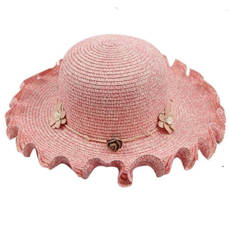 帽子 ROSE ROMAN ハット レディース 帽子 サイズ調整 テープ 夏 ビーチ 必須 UVカット 帽子 日焼け防止 紫外線対策 ニット帽 ビーチ レディース ハンチング帽 発送 春夏 ベレー帽 帽子 レディース ブリーズフレンチハット