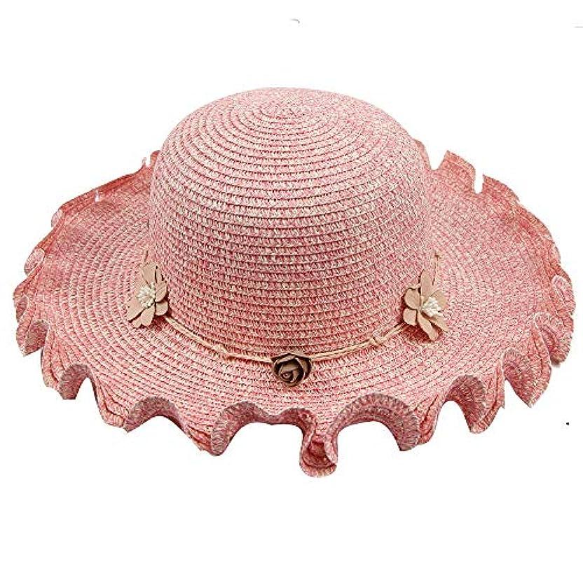 五月変形する心配する帽子 ROSE ROMAN ハット レディース 帽子 サイズ調整 テープ 夏 ビーチ 必須 UVカット 帽子 日焼け防止 紫外線対策 ニット帽 ビーチ レディース ハンチング帽 発送 春夏 ベレー帽 帽子 レディース ブリーズフレンチハット