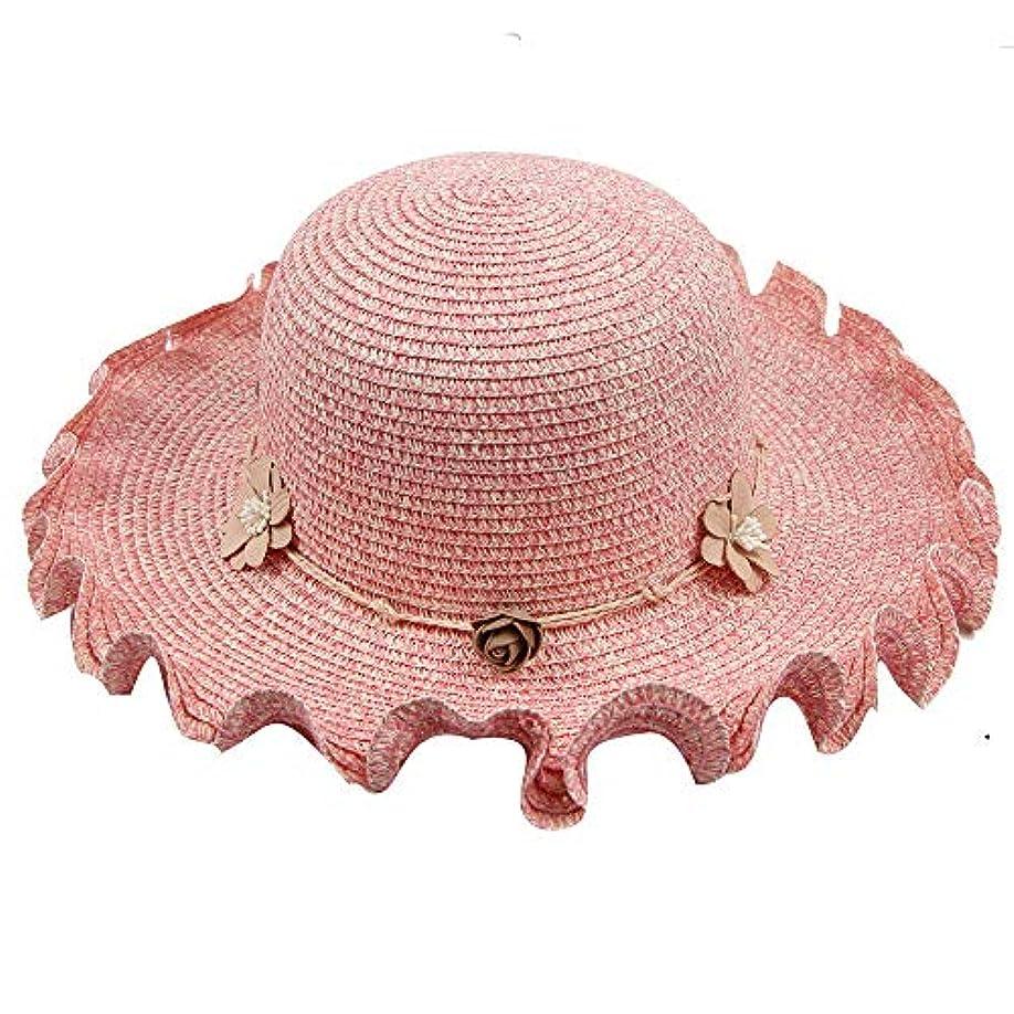 レンド根絶するセールスマン帽子 ROSE ROMAN ハット レディース 帽子 サイズ調整 テープ 夏 ビーチ 必須 UVカット 帽子 日焼け防止 紫外線対策 ニット帽 ビーチ レディース ハンチング帽 発送 春夏 ベレー帽 帽子 レディース ブリーズフレンチハット