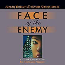 Face of the Enemy: A New York in Wartime Mystery, Book 1