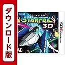 スターフォックス64 3D オンラインコード