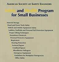 Safety and Health Program for Small Businesses