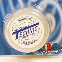 Technic by Spintastics [並行輸入品]