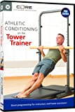 Athletic Conditioning on Tower Trainer [DVD] [Import]