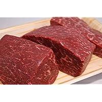 国産牛 ブロック肉 約1000g(冷凍)ローストビーフ等用