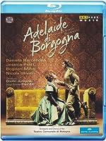 Rossini: Adelaide di Borgogna [Blu-ray] [Import]
