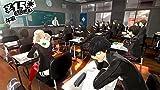 ペルソナ5 新価格版 - PS4 画像