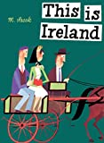 This Is Ireland (This Is...travel) 画像