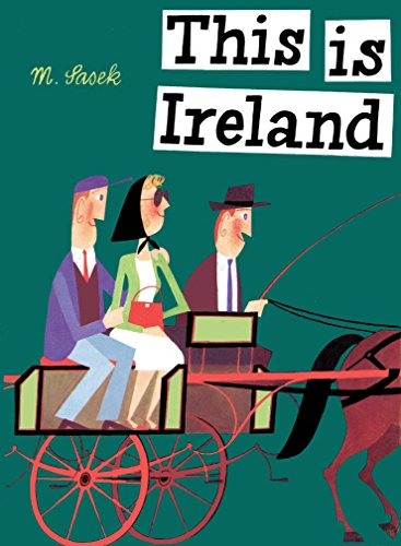 This Is Ireland (This Is...travel)の詳細を見る
