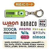 nocoly key holder [Disney Ver.](マイク) BP-NOKHMIK (ノコリー キーホルダー ディズニー版)