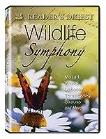 Wildlife Symphony [DVD] [Import]