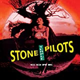 CORE (DELUXE EDITION) [2CD]