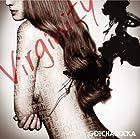 Virginity 限定盤(CD+DVD)()