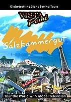 Vista Point Salzkammergut Aus [DVD] [Import]