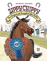 Zippy Chippy: Das langsamste Rennpferd aller Zeiten