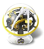 Spin Master パープレクサス ルーキー