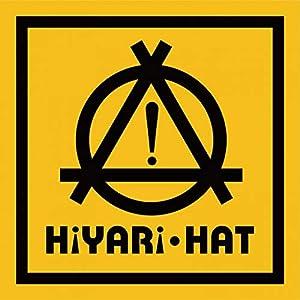トリガーハッピー (HIYARI-HAT STYLE)