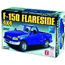 1/25 フォード F-150 フレアーサイド4×4