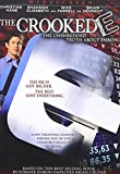 Crooked E: Unshredded Truth About Enron [DVD] [Import]