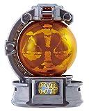 宇宙戦隊キュウレンジャー キュータマ合体04 DXテンビンボイジャー_03