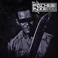 Machete Mode [Explicit] by Esoteric & Stu Bangas (2013-11-25)