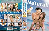 Natural! 小泉キラリ&来生ひかり [DVD]