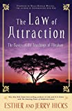 The Law of Attraction: The Basics of the Teachings of Abraham® 画像