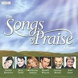 The Songs of Praise Album