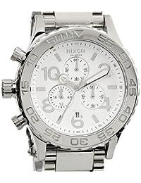 腕時計 42-20 A037-945 CHRONO クロノグラフ メンズウォッチ 時計