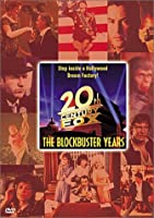 Fox: Blockbuster Years [DVD]