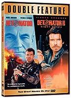 Detonator/Detonator II: Night Watch