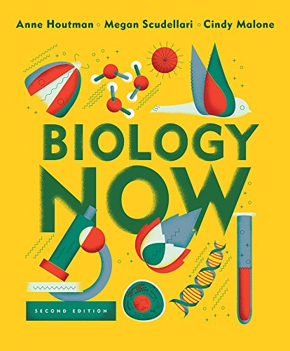 Download Biology Now 039363180X