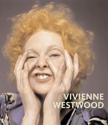 Vivienne Westwoodの詳細を見る
