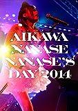 NANASE'S DAY2014 [DVD]/