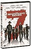 マグニフィセント・セブン [DVD] 画像